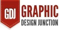 Graphic Design, Free Fonts, Vector Graphics, Business Cards, Logos, Icons, Photoshop Tutorials   Tout pour le WEB2.0   Scoop.it