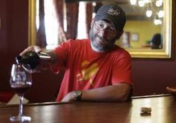 Wineries come out in support of gay marriage - New York Daily News | Wine, Technology & Social Media | Scoop.it