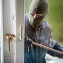 Locksmith and Security CNY Security Expert in the Finger Lakes | Locksmith and Security | Scoop.it