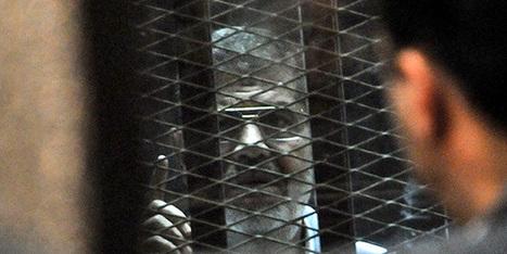 Selon l'Observatoire des Droits de l'Homme, l'Egypte n'a fait aucun progrès pour le développement des libertés fondamentales ou sa transition démocratique.   Égypt-actus   Scoop.it