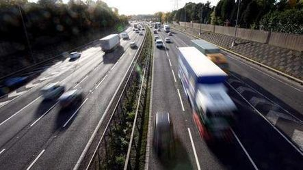 European Union may order speed limiters fitted to all cars - Fox News | European Union | Scoop.it