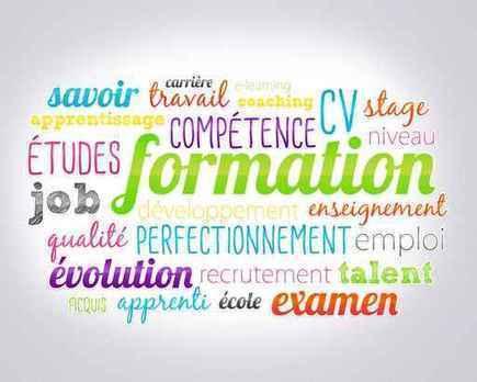 L'ASEF cherche un stagiaire en communication pour son siège d'Aix-en-Provence (13) | La veille de generation en action sur la communication et le web 2.0 | Scoop.it