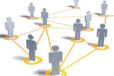 Réseaux sociaux d'entreprise : êtes-vous prêts à vous lancer ? | Réseaux sociaux et Curation | Scoop.it