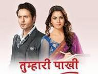 Tumhari Pakhi 24th February 2014 Episode Watch Full Online | indianserialsbus | Scoop.it