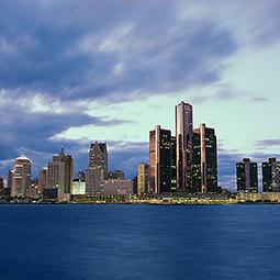 Best and worst markets for rental returns - MSN Real Estate | Joe Siegel Lender | Scoop.it