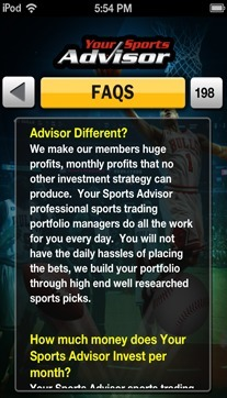 know the helpful tips of sports from YourSportAdviser   sporting tips   Scoop.it