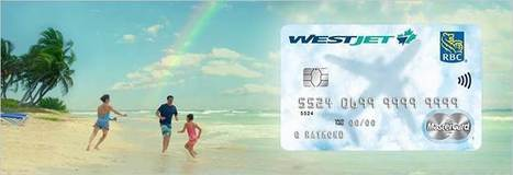 WestJet World Elite MasterCard Top Tier Status Promotion Coming Soon! - GreedyRates | Credit Cards | Scoop.it