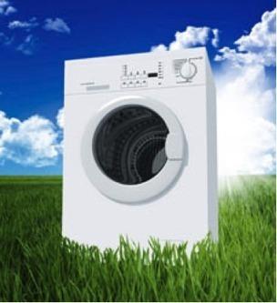 Rispettare l'ambiente con la lavatrice - La Voce di Manduria | Bilancio Familiare | Scoop.it