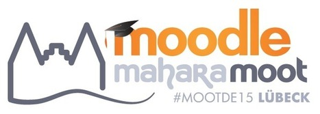 MoodleMaharaMoot 2015 - coming soon | e-learning in higher education and beyond | Scoop.it
