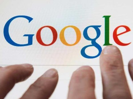 Google is afraid of something Facebook is doing | The Future of Social Media: Trends, Signals, Analysis, News | Scoop.it