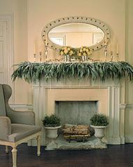Christmas - Martha Stewart Holiday | Christmas Decorations | Scoop.it