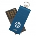 USB Flash Drives | สินค้าไอที,สินค้าไอที,IT,Accessoriescomputer,ลำโพง ราคาถูก,อีสแปร์คอมพิวเตอร์ | Scoop.it