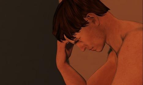 Les avatars tissent les mesh d'une révolution esthétique de Second Life | avatarlife | Scoop.it