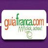 Guia Franca