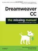 Dreamweaver CC: The Missing Manual - PDF Free Download - Fox eBook | books | Scoop.it