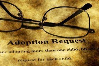 Adozioni: il figlio ha diritto di conoscere il nome della madre naturale, anche se è morta | Diritto in pratica | Scoop.it