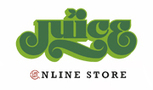 Clot Home page - Juice Online | Online Shopping | Scoop.it