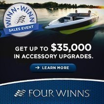 Strategies for acquiring a private yacht | See Main Entertainment Fact | Scoop.it