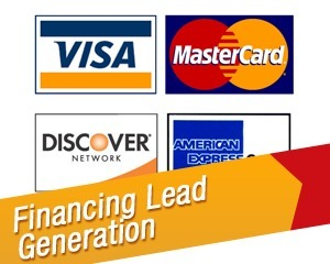 Financing Lead Generation | Appointment Setting | Loan Sales Leads | Ledger Leads Services | Scoop.it