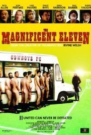 The Magnificent Eleven (2013) Full Movie Online | Download Free Movies | Download Free Movies Online | Scoop.it