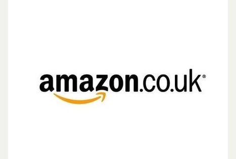 Union puts pressure on Amazon to 'come clean' - Folkestone Herald | Infrastructure & Transport  in Kent uk | Scoop.it