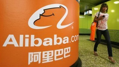 Alibaba buys stake in SingPost   Retail ResearchDesk Newsletter   Scoop.it