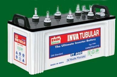 Servo stabilizers Chennai, Amaron batteries Chennai, Xenon ups Chennai | Home ups Chennai | Scoop.it