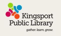 Time for Two's Storytime - Kingsport Public Library | Tennessee Libraries | Scoop.it
