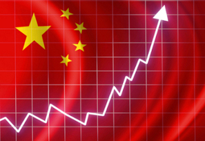 Surge in bad loans in China – How worrying is this trend and will it derail economic growth momentum? | Financial Services | Scoop.it