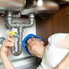 Hire a commercial plumber in Magnolia, TX - Plumbing Service By Orsack