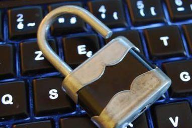 Mot de passe sûr ? Telepathwords devine le prochain caractère | Geeks | Scoop.it