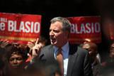 Wealthy New Yorkers Call De Blasio's Tax Plan Offensive | Tax Management | Scoop.it