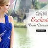 Bridesmaid Dresses 2014
