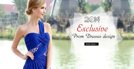 Bridesmaid Dresses | Bridesmaid Dresses 2014 | Scoop.it