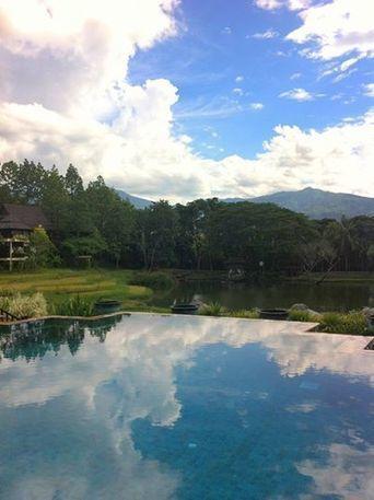 Residences Chiang Mai | Chiang Mai Luxury Villas | Scoop.it