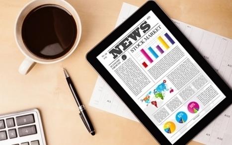 The Week in SaaS News - SaaS Addict | Saas Marketing - Software as a Service | Scoop.it
