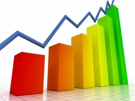 Predictive analytics programs marred by poor planning, flawed models | Big Data & Digital Marketing | Scoop.it