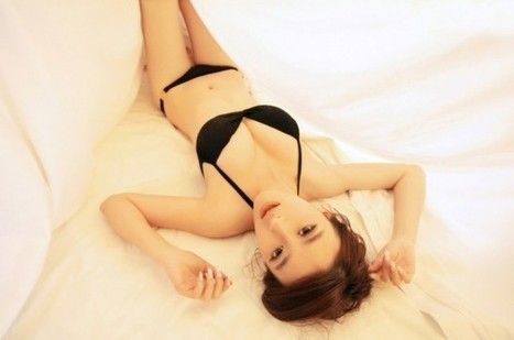 London Korean Escorts in Sexy Outfits can be the Best Choice for Dirty Daydreamers | Escorts-Actually | Scoop.it