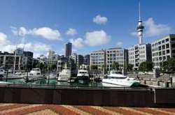 Auckland Council's quarterly economic review sees the rising housing market as ... - Interest.co.nz   Auckland Real Estate   Scoop.it