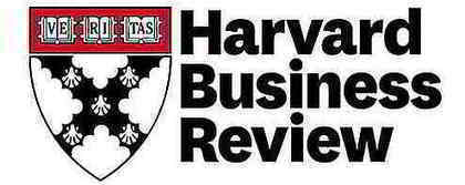 30 Can't miss Harvard Business Review articles on Data Science, Big Data and Analytics | Oracle | Scoop.it