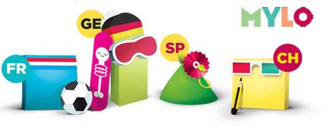 Encourager l'apprentissage des langues auprès des jeunes (français, espagnol, allemand, chinois) | Time to Learn | Scoop.it