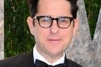 J.J. Abrams's Bad Robot Orbiting God Particle at Paramount | The Robot Times | Scoop.it