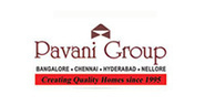Consumer Reviews and Complaints on Pavani Group | Builders in Bangalore | Scoop.it