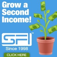 Grow a second income with SFI | PUBLICIDAD&MARKETING | Scoop.it