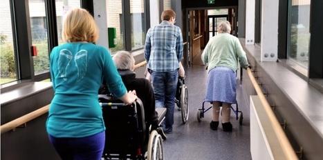 Voici les vrais rendements des complémentaires retraite | La retraite | Scoop.it