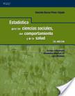 Estadística, Ciencias Sociales, Del Comportamiento Y de la Salud | Estadística aplicada a la terapia ocupacional | Scoop.it