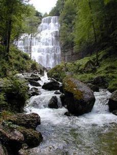 Wild France - Walking in France's Wilderness   Walking Holidays in France   Scoop.it