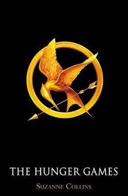Pedro Cipriano: Livros: The Hunger Games | Ficção científica literária | Scoop.it