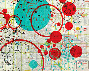 Big Data: The Management Revolution - Harvard Business Review   Organizational Behavior and Development   Scoop.it