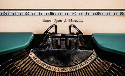 Why Storytelling Matters in Talent Acquisition   Human Resources   Scoop.it